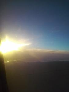 Sunset IIIIIIIIIIIIIII