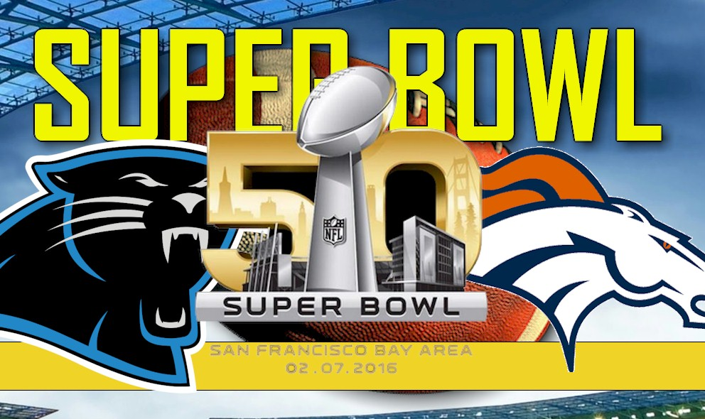 super-bowl-panthers-vs-broncos-start-time-tv-channel