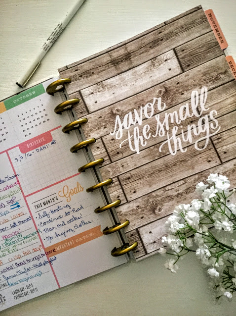balancing-with-the-happy-planner