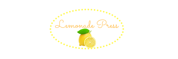 lemonade-press-11