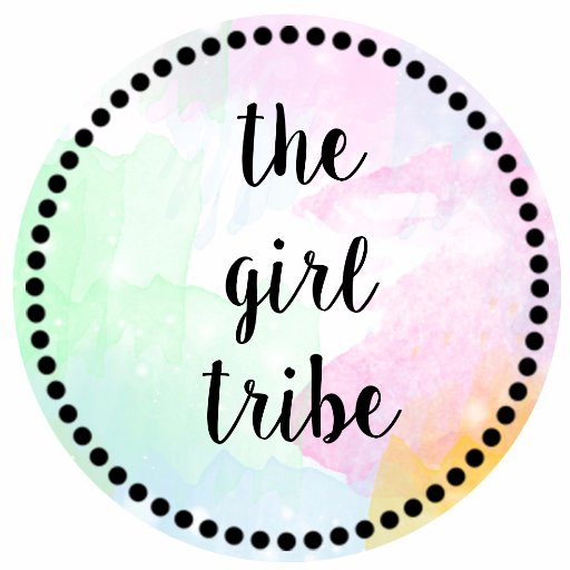 the-girl-tribe